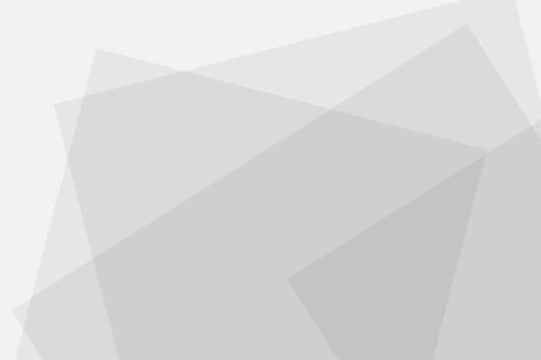 【夏のアフターケアキャンペーン】ボタニカル素材100%の『ヘナ・アロエジェル』で夏のダメージケアをしませんか?