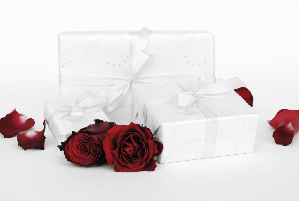 【バレンタイン&ホワイトデー】フェアを開催します。